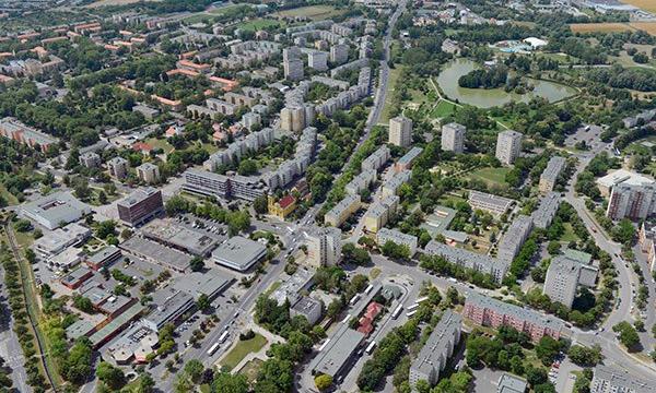 60 éves programok – Stúdióvendégünk: Üveges Sándor programigazgató – Ajka TV 2017.07.19.