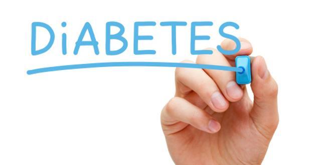 Diabétesz világnap – Ajka TV 2017.11.27.