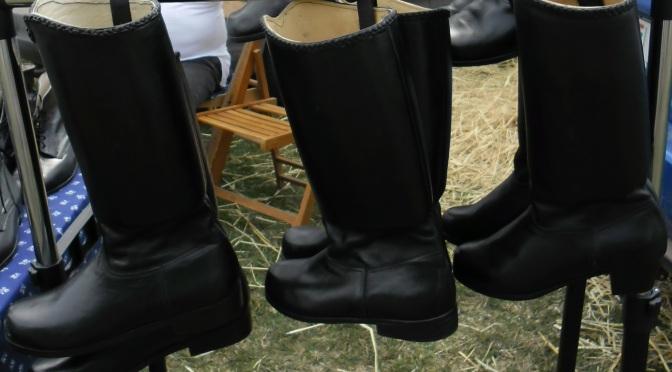 Kommentár nélkül Az Ajka Padragkút táncegyüttes jubileumi táncgálája – Ajka TV 2017.12.20.